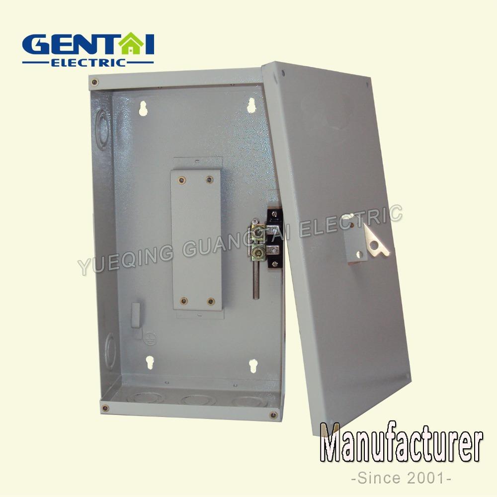 Good Quality Eletra Alfanar G32-l43100 Circuit Breaker Enclosure - Buy  Alfanar Circuit Breaker Enclosure,Alfanar Alc Mccb Enclosure,Eletra Circuit  Breaker ...