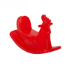 /product-detail/children-s-plastic-ride-animal-toys-indoor-and-outdoor-rocking-horse-for-price-62150448078.html