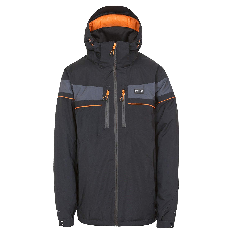 bdaf9ae26 Cheap Ski Jacket Trespass, find Ski Jacket Trespass deals on line at ...