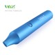 High quality Vax wax dry herb vaporizer from China famous supplier