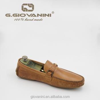 low priced ac42f a98d5 Spanien Marke Schuhe Max Sammlung Export Schuhe - Buy Export Schuhe,Männer  Export Schuhe,Schwarz Export Schuhe Product on Alibaba.com