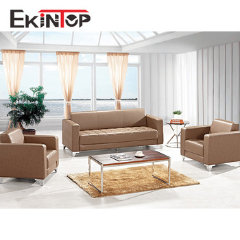 New Model Wooden L Shape Dubai Furniture Leather Sofa Sets Designs And  Prices - Buy Sofa Set Designs And Prices,Leather Sofa Price,Dubai Sofa ...