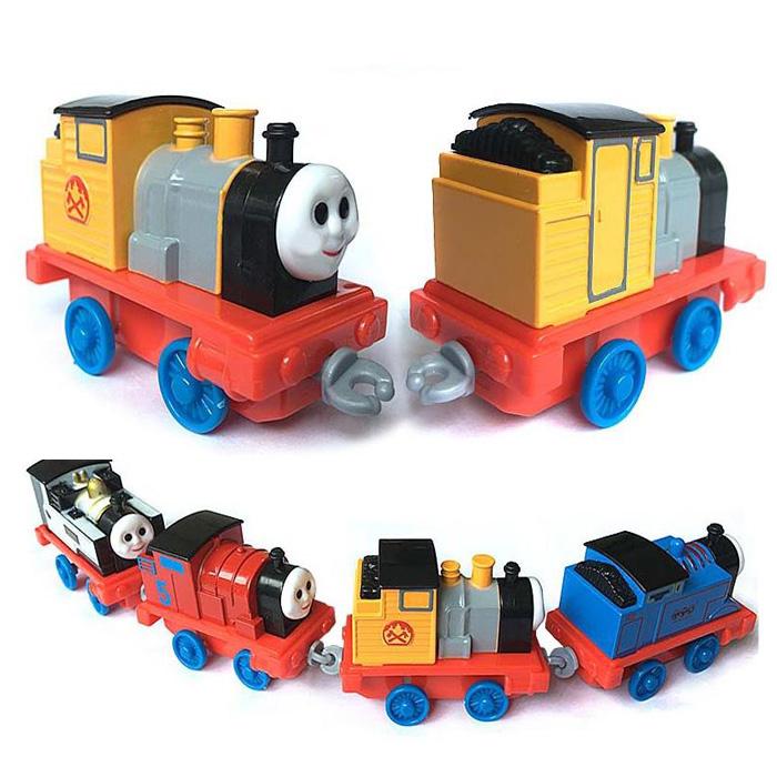 Ben 10 toys 2009
