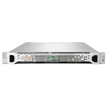 Top Selling Products HP ProLiant DL360 Gen9 E5-2680v4 2P 64GB-R Server