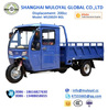 MS200ZH-BGL High Quality 200cc Water Cooling Engine China Tricycle Cargo