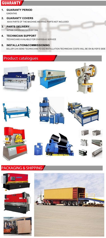 4 Post Hydraulic Press Machine,Hydraulic Metal Powder Press Machine - Buy  Hydraulic Press,4 Column Hydraulic Press,Metal Powder Press Machine Product