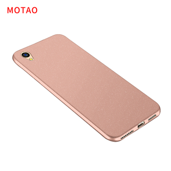Oppo A37 New Version 2018