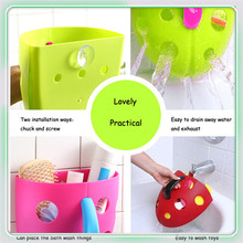factory supply lovely cute game stroage hanging game toy storage
