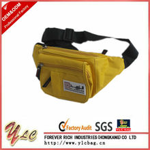 salon waist bag,kids waist bagOEM service,small waist bag