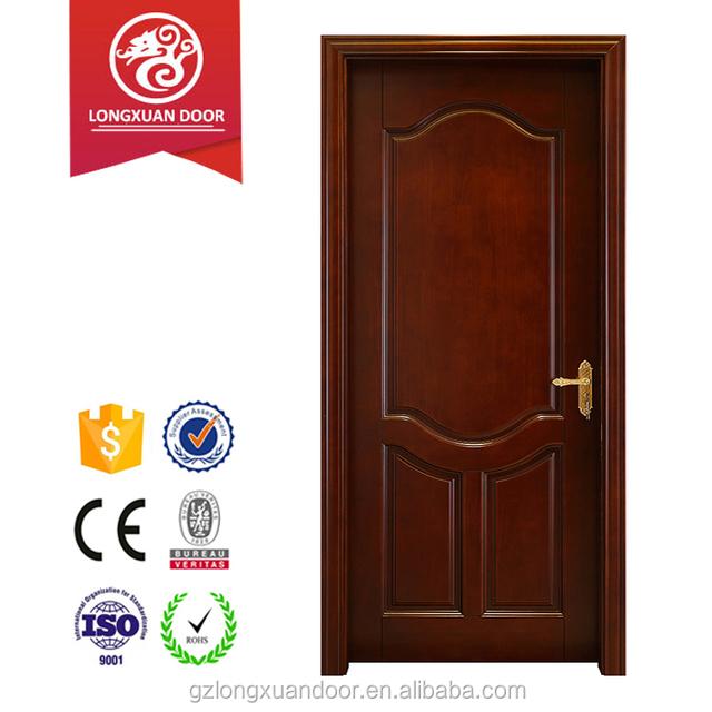 Incroyable Interior Apartment Door Classic Wooden Interior Door Design
