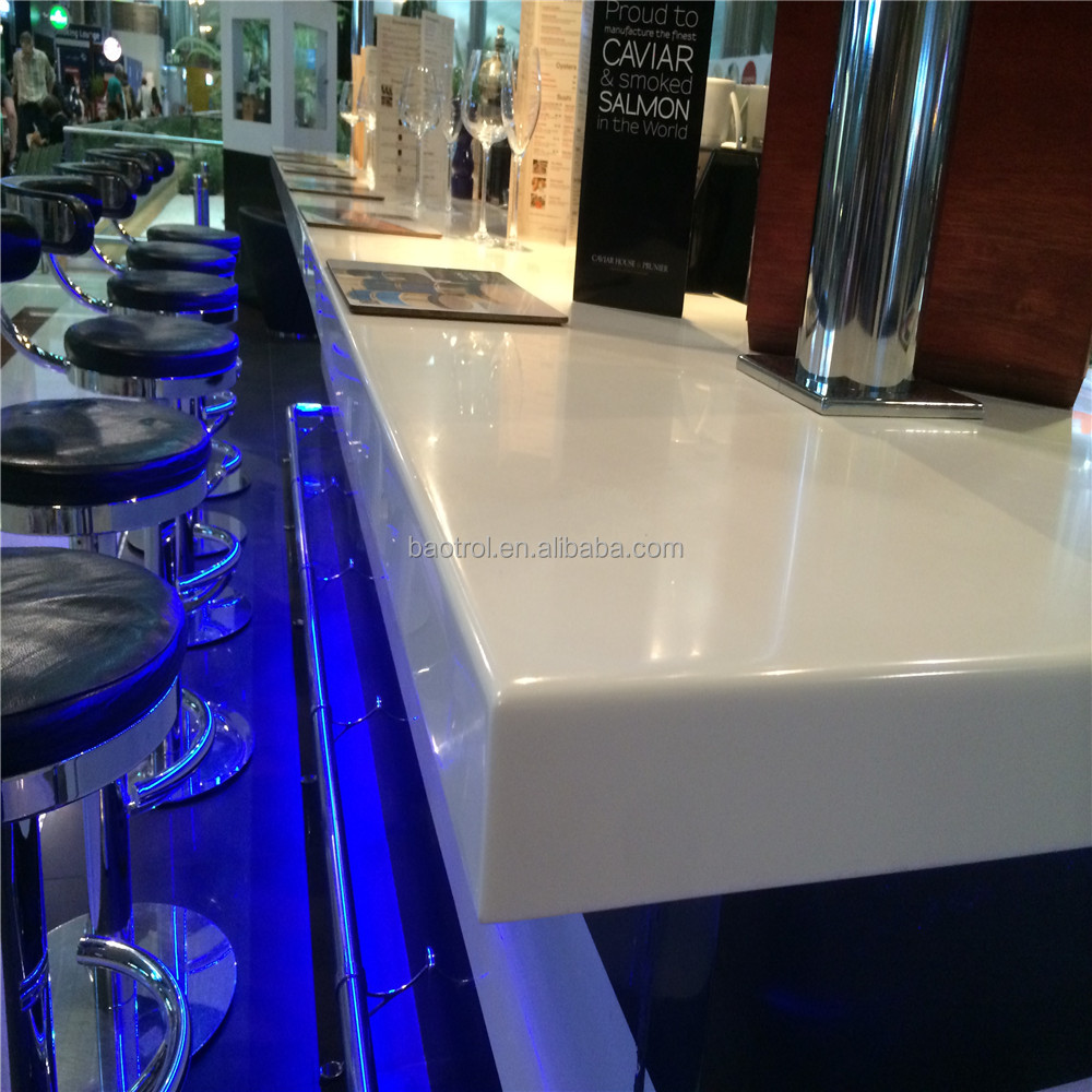 cafe bar counter design, cafe bar counter design suppliers and
