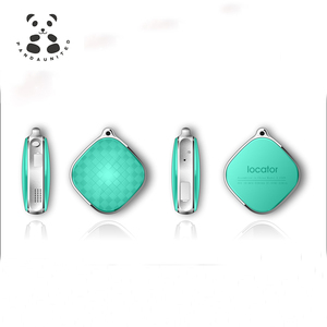 Wonderful product mini necklace gps,personal gps tracker, gps tracking system for vehicle gps tracker