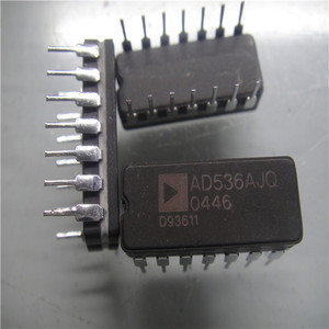Color Tv Ic Price, Wholesale & Suppliers - Alibaba