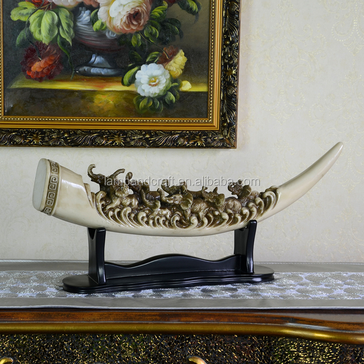 Home Decor Wholesalers Usa: Germany Hot Selling Shell China Home Decor Wholesale For