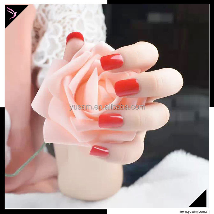 Top Quality Nail Polish, Top Quality Nail Polish Suppliers and ...