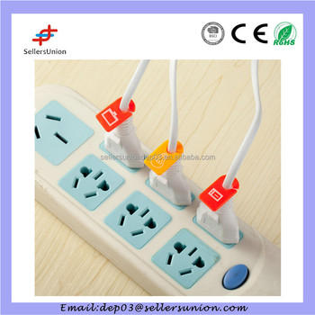 Super Electrical Outlet Wire Cable Labels For Wires Management Buy Wire Wiring Database Rimengelartorg