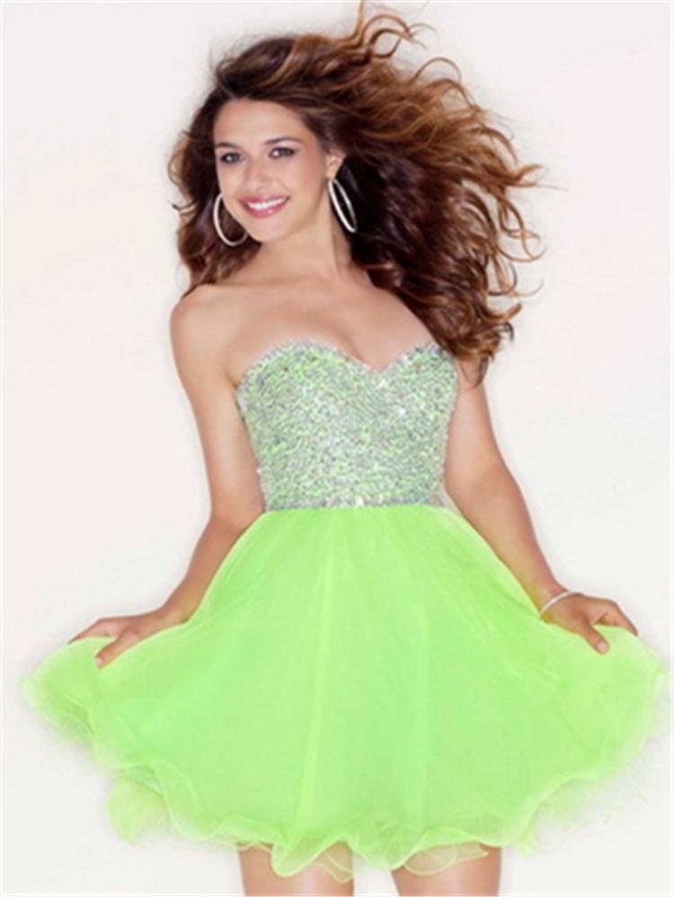 d7af32aa33f Winter Formal Dresses For 8th Graders - Women s Dresses