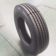FIRELION 11R22.5 FS05 Chinese radial truck tires