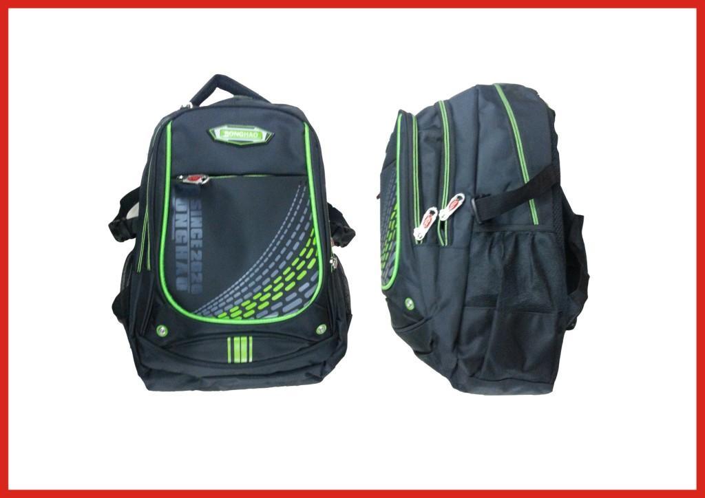 Swissgear Trolley Backpack, Swissgear Trolley Backpack Suppliers ...