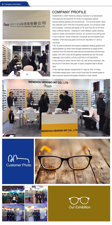 ce42e769b8 Wholesale Folding Polarized Fashion Men Sports Sunglasses - Buy Men ...