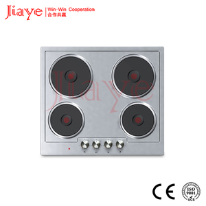 Solid Element Cooktop Electric Cooktops Supplieranufacturers At Alibaba