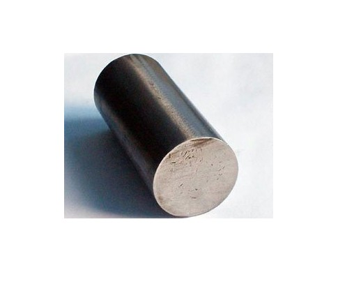 Steel Round Bars SAE1008 And Carbon steel bar