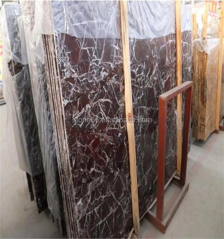 Gewicht marmor