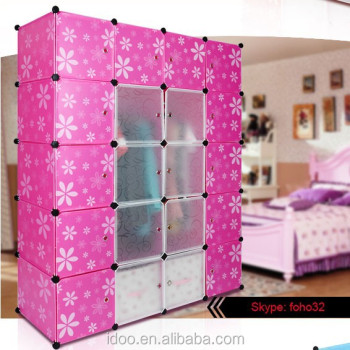 Good Sale Cabinets Living Room In Vietnam Waterproof Cube Toy ...