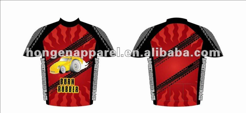 Men's Cycling jersey with bib pant,bike jersey and shorts women,custom bike clothes winter set