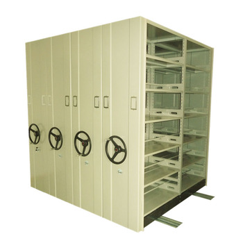 Large File Cabinet Storage Office