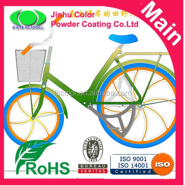 Custom Road Bike Paint, Custom Road Bike Paint Suppliers and ...