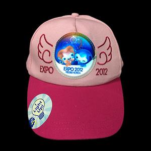 9b3ec6c6b53 Wire Hat