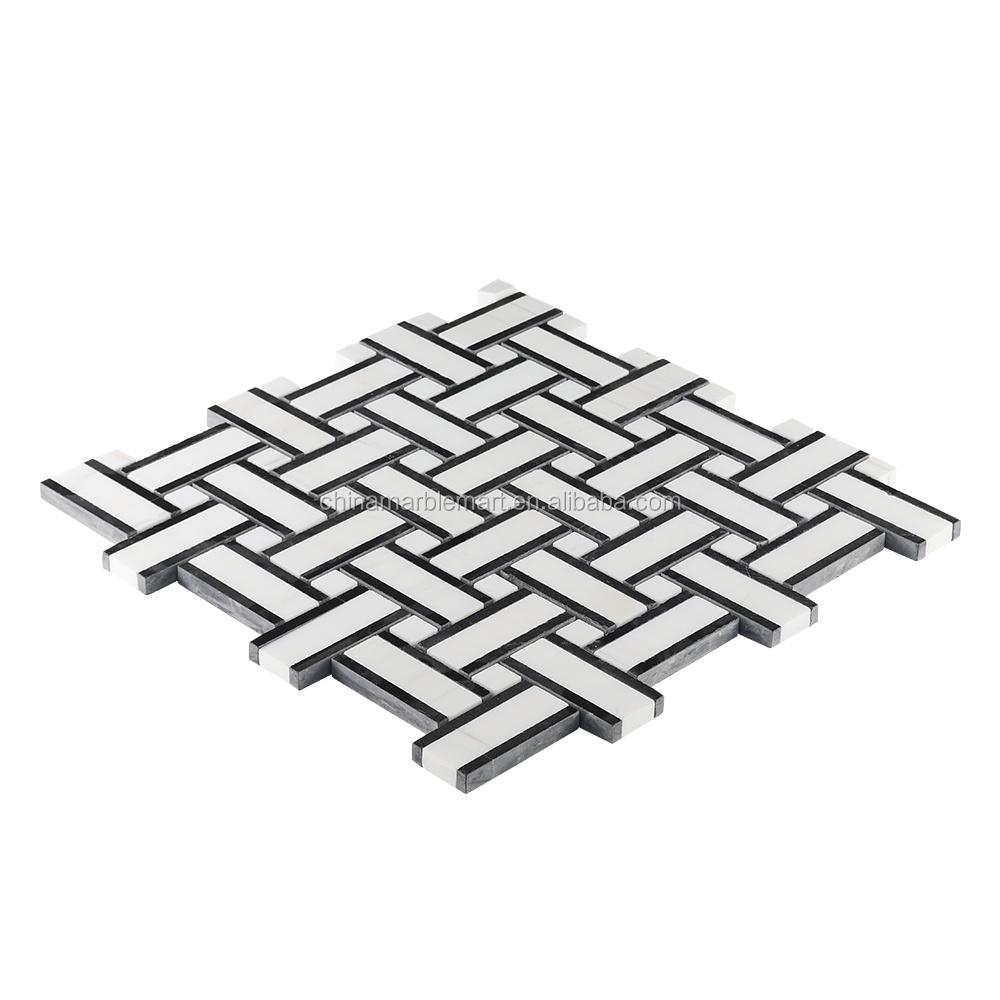 basketwave mosaic (6).JPG