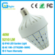 120V 110V 40watt led ceiling lamp replace 125W MH HPS HID garden wall pack porch bulbs 2800K 3000K warm white