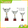 Big professional wholesale sport metal award trophy cup on sell