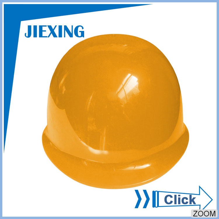 High Technology Safety Helmet En 397