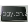 "6.5"" inch Car Monitor LCD for Audi RNS-E"