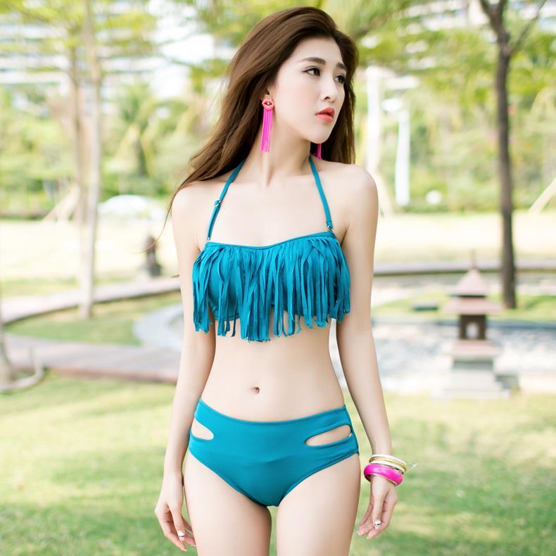 Bikini Korean 26