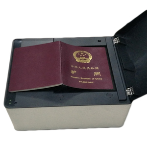Driver License Scanner, Driver License Scanner Suppliers and