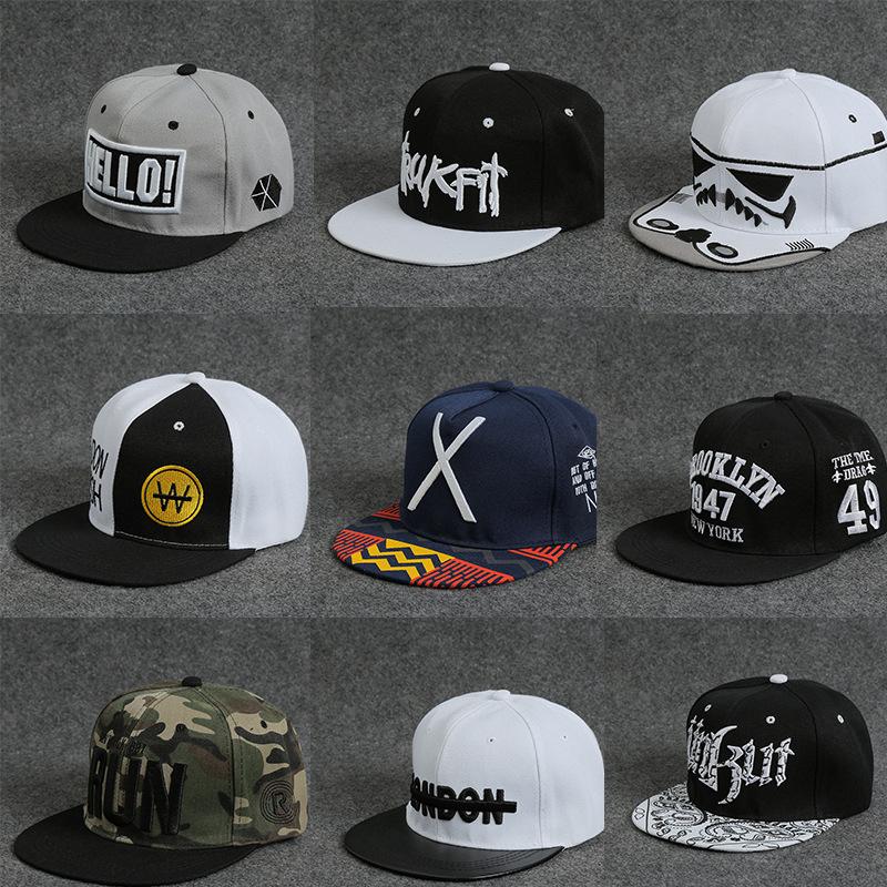 custom made baseball caps uk best sellers denim cap jakarta fitted logo