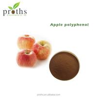 Hair growth natural apple pectin powder