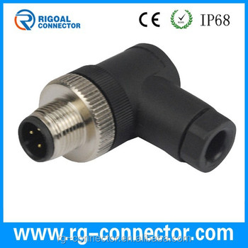 Shielded Cat6 Rj45 further Cat6 Rj45 Coupler Wiring Diagram further Daisy Chain Wiring Schematic For Usb in addition Cat5e Crimp Diagram in addition How To Crimp Rj45 Connector. on rj45 wiring diagram type b