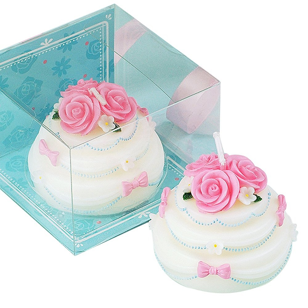 Cheap Red Rose Birthday Cake Find Red Rose Birthday Cake Deals On