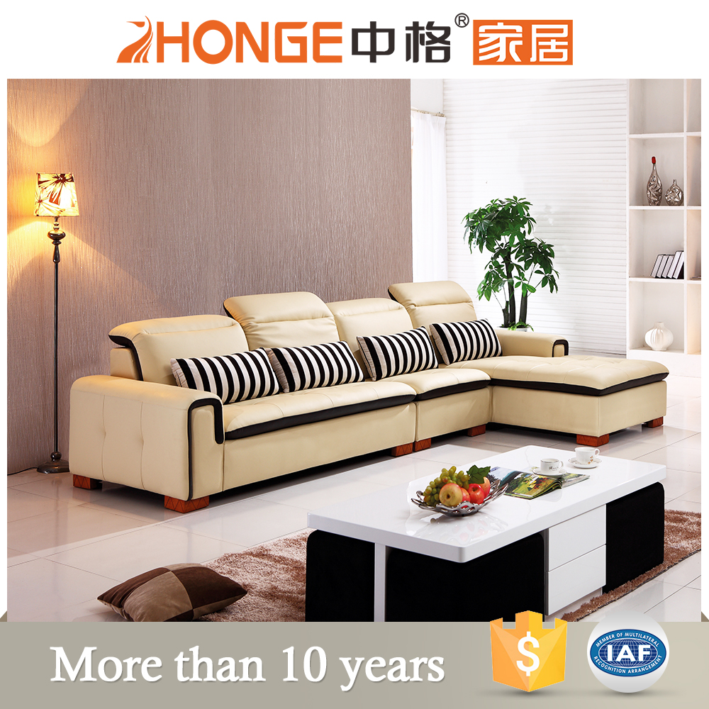 Latest Living Room Sofa Designs Suppliers And Manufacturers At Alibaba