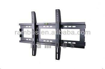 Classical TV Wall Mounts TV Hanger for 24-60 inches LCD TV