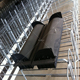 Mus gestation stall piggery pig equipment gestation crate for pig