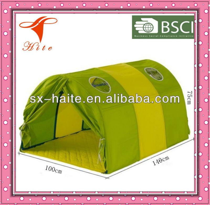 Kids Bed Tent Part - 21: Korea Cotton Canvas Kids Bed Tent - Buy Korea Cotton Canvas Kids Bed Tent,Kids  Bed Canvas Tent,Cotton Kids Bed Tent Product On Alibaba.com