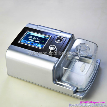 Beyond Medical Auto Cpap Machine For Apnea Buy Cppa