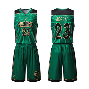finest selection 8cddb 45ae8 New season authentic sublimation green and black basketball jersey  basketball shorts blank mesh basketball sportswear jerseys, View blank mesh  ...