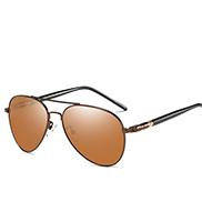 2019 スタイリッシュなメタルフレーム眼鏡原宿レトロ眼鏡女性ファッションフラットレンズ男性のフレーム眼鏡